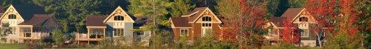 Diamond Cottages